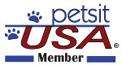 Pet sitter directory, pet sitters, pet sitting