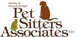 Pet Sitters Associates, pet sitting insurance